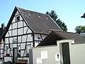 Urdenbacher Bauernlädchen.JPG