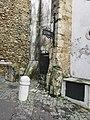 Urinol (Rua do Chão da Feira, Lisboa) 001.jpg