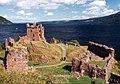 Urquhart Castle - geograph.org.uk - 661.jpg