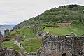 Urquhart Castle 2009-11.jpg