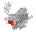 Urrao, Antioquia, Colombia (ubicación).PNG