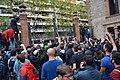 Urriaren 1eko Kataluniaren independentziarako erreferenduma 23.jpg