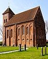 ursuskerk-termunten