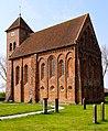 Ursuskerk-Termunten.jpg