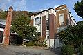 Usukuchi-Tatsuno-Shoyu Museum Annex01n4592.jpg
