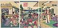 Utagawa Kunisada II - A Modern Genji in the Peony Garden.jpg