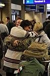 Utah National Guard (23163833333).jpg