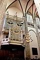 Utrecht - Domkerk - Dom Church - 35973 -4 - Bätzorgel.jpg