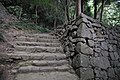 Uwajima Castle 03.JPG