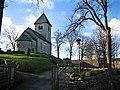 Våmbs kyrka 0154.jpg