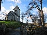 Fil:Våmbs kyrka 0154.jpg