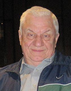 Valeri F. Venda Russian psychologist