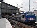 V2N ex-TER Picardie.2.jpg