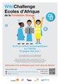 V2 WikiChallenge A2 Poster FR.pdf