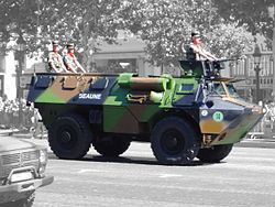 VAB armoured personnel carrier DSC00846-b.jpg