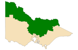 VIC Northern Victoria Region 2014.png