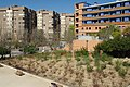 VIEW , ®'s - DiDi - RM - Ð 6K - ┼ , MADRID PARQUE de PEÑUELAS JARDÍN - panoramio (45).jpg