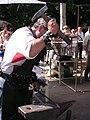 VIII фестиваль кузнечного мастерства 36.jpg
