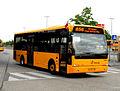 VJ 95780 (DK).JPG