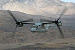 VMM-268 Supports Mountain Exercise 1-15 at Marine Corps Mountain Warfare Training Center Bridgeport, California 150205-M-DF987-065.jpg