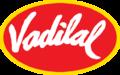 Vadilal Group Logo.png