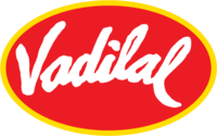 Vadilal Group Logo.png