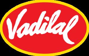 Vadilal - Image: Vadilal Group Logo