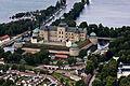 Vadstena slott från luften.jpg