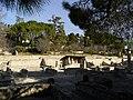 Vaison Roman ruins - panoramio (7).jpg