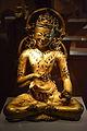Vajrasattva Bodhisattva 01.jpg