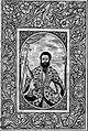 Vakhtang VI of Kartli (1712).JPG