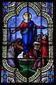 Val-d'Izé (35) Chapelle Notre-Dame-de-Bon-Secours 14.JPG