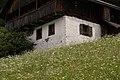 Val di Funes - Maso in Valluzza.jpg