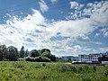 Valday, Novgorod Oblast, Russia - panoramio (1253).jpg