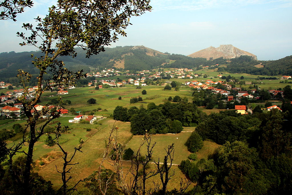 Liendo Spain  city photos : Ver la imagen en su resolución original  5184 × 3456 píxeles ...