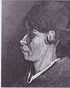 Van Gogh - Kopf einer Bäuerin.jpeg