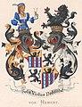 Van Hemert Coat of Arms.jpg