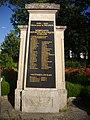 Vannes - monument aux morts (09).jpg