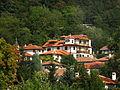 Varosha, Blagoevgrad 1.jpg