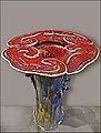 Vase (musée des arts décoratifs) (15304303419).jpg