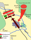 Vaslui Battle map.png