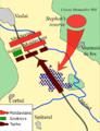 Vaslui Battle map.png