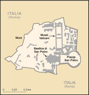 Vaticano mappa it.jpg