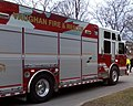 Vaughan Fire rescue 729.jpg