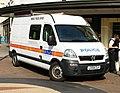 Vauxhall Movano (London police).jpg