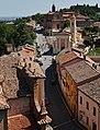 Veduta dal Castello Malatestiano.jpg