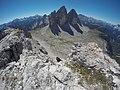 Veduta dal Monte Paterno.jpg