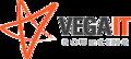 Vega IT Sourcing Logo.png