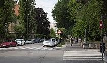 Vegova Ljubljana.jpg