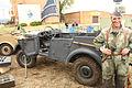 Vehículos de la Segunda Guerra Mundial (15539554012).jpg